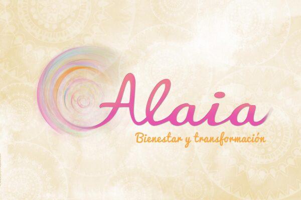 Espacio Alaia