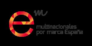 logotipo-empresa02