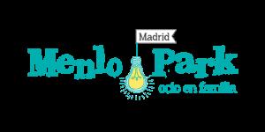 logotipo-empresa05