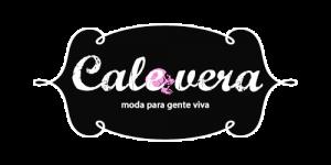 logotipo-empresa07