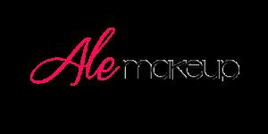 logotipo-empresa08
