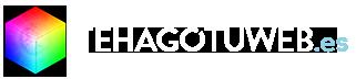 tehagotuweb_logo_72big_flat