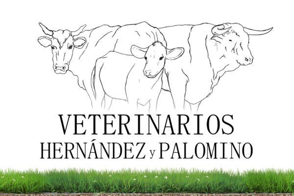 Veterinarios Hernández y Palomino