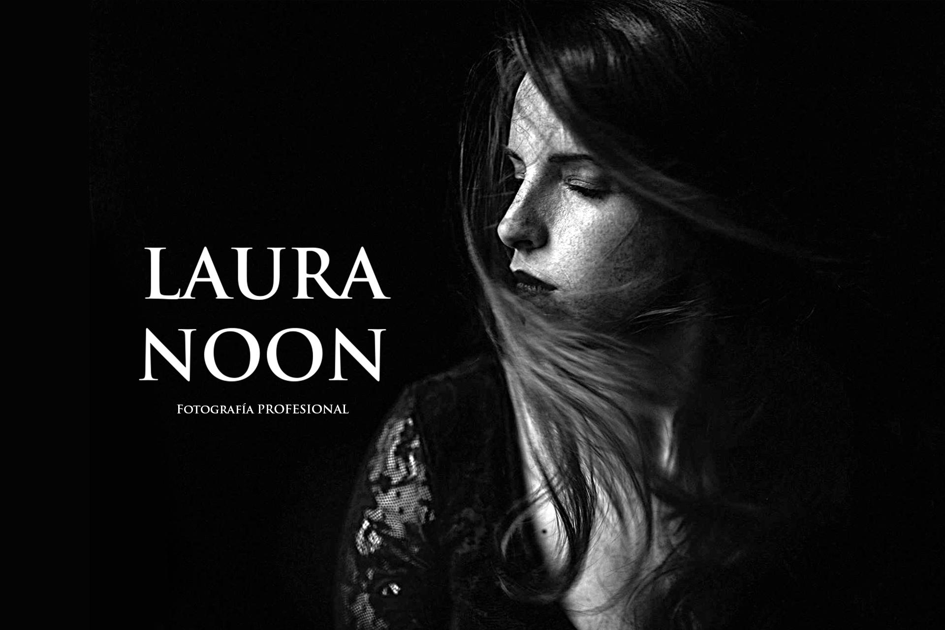 Laura Noon