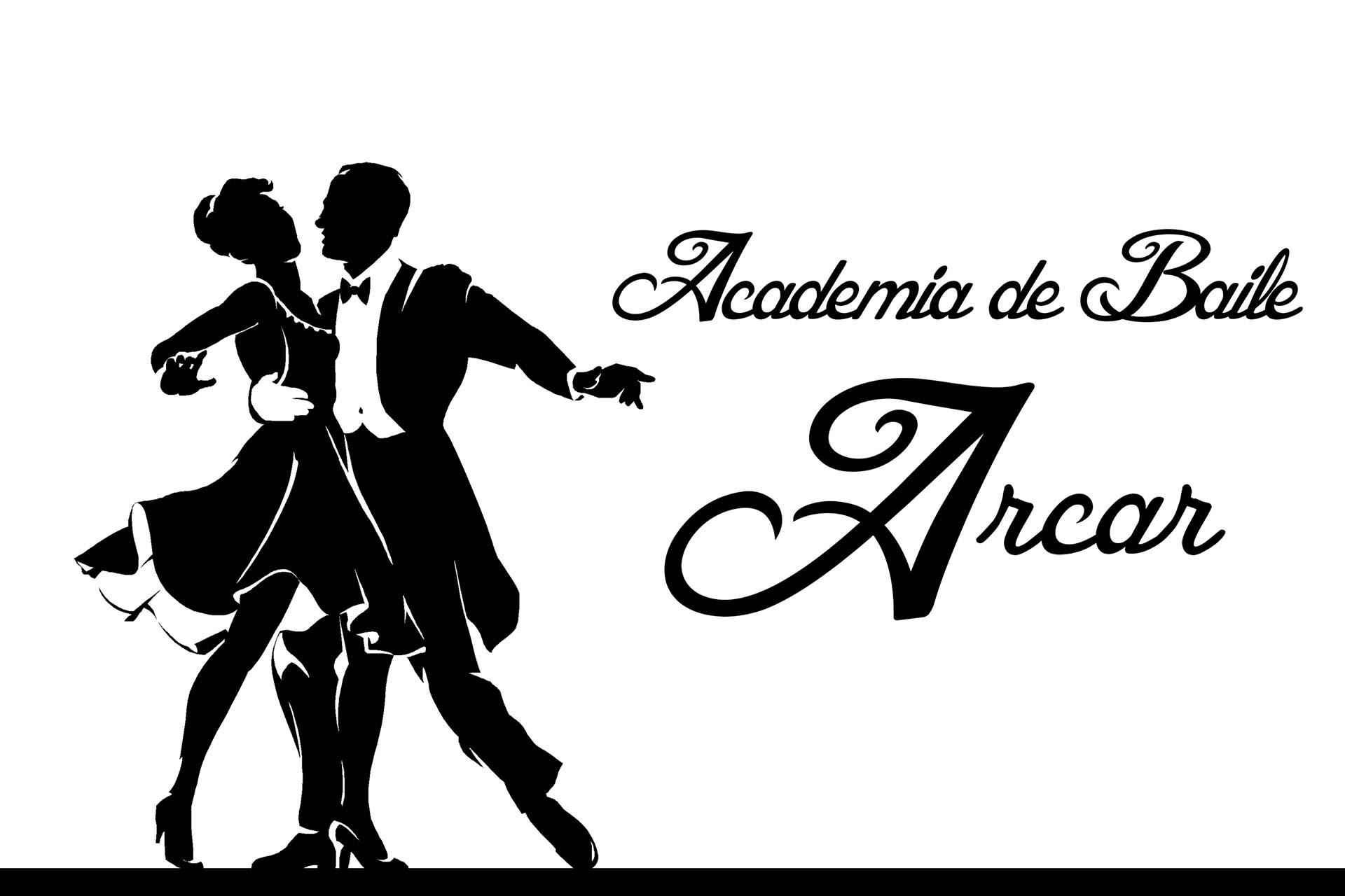 Academia de Baile Arcar