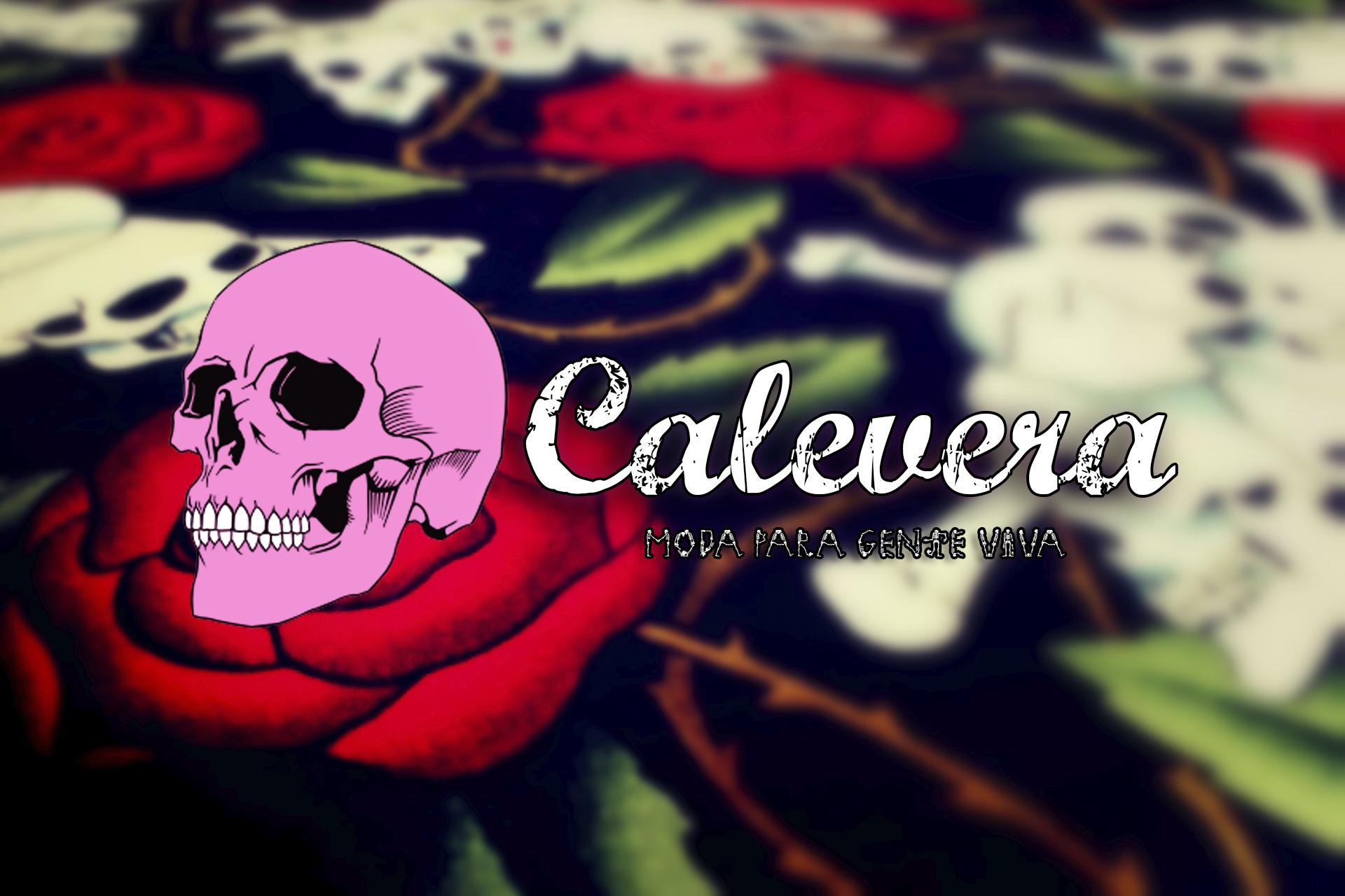 Calevera
